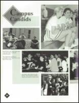 1991 Granada High School Yearbook Page 24 & 25