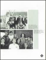 1991 Granada High School Yearbook Page 34 & 35