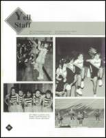1991 Granada High School Yearbook Page 42 & 43