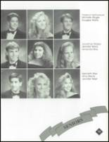 1991 Granada High School Yearbook Page 78 & 79