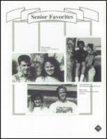 1991 Granada High School Yearbook Page 82 & 83