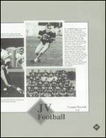1991 Granada High School Yearbook Page 102 & 103