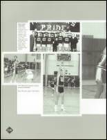 1991 Granada High School Yearbook Page 114 & 115