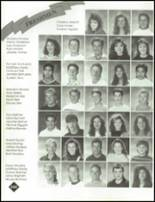 1991 Granada High School Yearbook Page 148 & 149