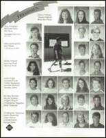 1991 Granada High School Yearbook Page 156 & 157