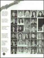 1991 Granada High School Yearbook Page 160 & 161
