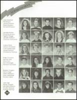 1991 Granada High School Yearbook Page 170 & 171