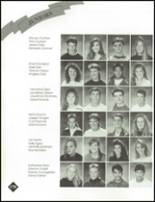 1991 Granada High School Yearbook Page 174 & 175