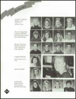 1991 Granada High School Yearbook Page 178 & 179