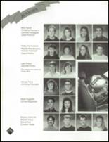 1991 Granada High School Yearbook Page 180 & 181