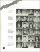 1991 Granada High School Yearbook Page 182 & 183