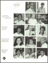 1991 Granada High School Yearbook Page 186 & 187