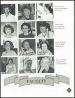 1991 Granada High School Yearbook Page 188 & 189