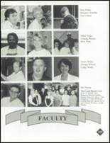 1991 Granada High School Yearbook Page 192 & 193