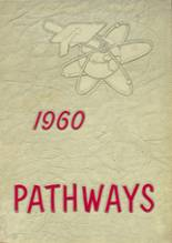 1960 Yearbook Plainedge High School