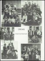 1985 Nerinx Hall High School Yearbook Page 10 & 11