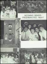 1985 Nerinx Hall High School Yearbook Page 14 & 15