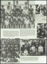 1985 Nerinx Hall High School Yearbook Page 28 & 29