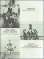 1985 Nerinx Hall High School Yearbook Page 30 & 31