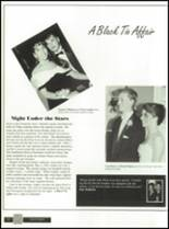 1993 Brookwood High School Yearbook Page 14 & 15