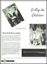 1993 Brookwood High School Yearbook Page 30 & 31