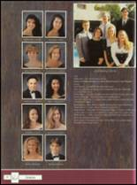 1993 Brookwood High School Yearbook Page 46 & 47
