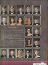 1993 Brookwood High School Yearbook Page 48 & 49