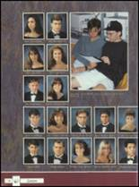 1993 Brookwood High School Yearbook Page 60 & 61