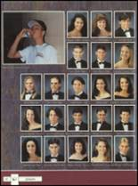 1993 Brookwood High School Yearbook Page 64 & 65