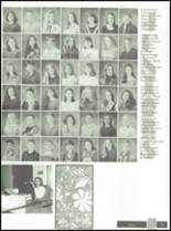 1993 Brookwood High School Yearbook Page 78 & 79