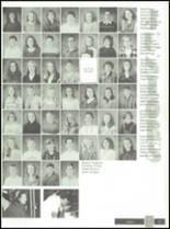 1993 Brookwood High School Yearbook Page 80 & 81