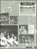 1993 Brookwood High School Yearbook Page 178 & 179
