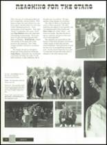 1993 Brookwood High School Yearbook Page 180 & 181