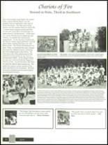 1993 Brookwood High School Yearbook Page 210 & 211