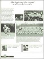 1993 Brookwood High School Yearbook Page 226 & 227