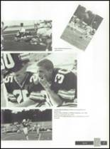 1993 Brookwood High School Yearbook Page 228 & 229