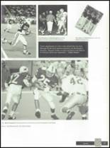 1993 Brookwood High School Yearbook Page 230 & 231