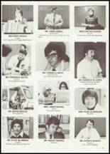 1978 Middleborough High School Yearbook Page 60 & 61
