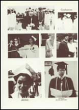 1978 Middleborough High School Yearbook Page 88 & 89
