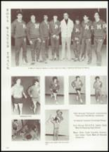1978 Middleborough High School Yearbook Page 130 & 131
