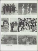 1984 United High School Yearbook Page 10 & 11