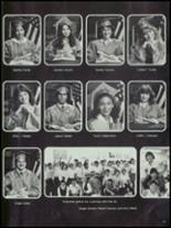 1984 United High School Yearbook Page 46 & 47