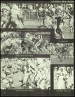 1973 Glenville High School Yearbook Page 114 & 115