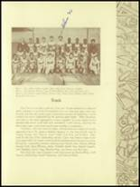 1942 East Technical High School Yearbook Page 46 & 47