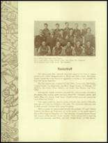 1942 East Technical High School Yearbook Page 52 & 53