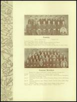 1942 East Technical High School Yearbook Page 74 & 75