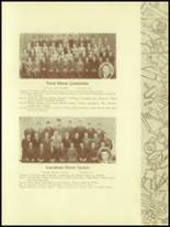 1942 East Technical High School Yearbook Page 78 & 79