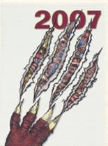 2007 Yearbook Collierville High School