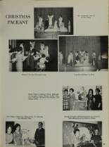 1962 St. James High School Yearbook Page 60 & 61