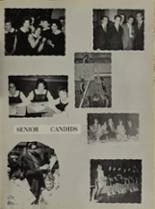 1962 St. James High School Yearbook Page 62 & 63